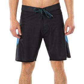 Rip Curl Mirage Medina 10M Shorts Men, negro